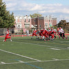 Panthers Vs Del-Val 10-25-2013-89