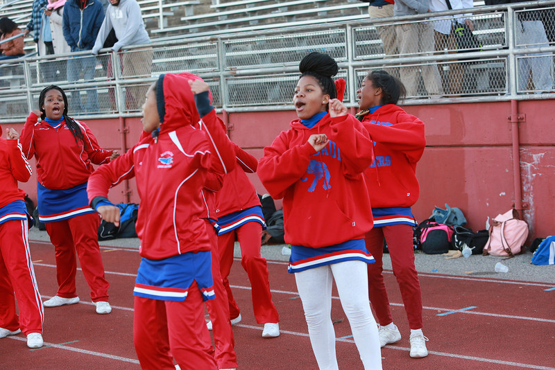 Panthers Vs Del-Val 10-25-2013-823
