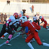 Panthers Vs Del-Val 10-25-2013-783
