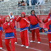 Panthers Vs Del-Val 10-25-2013-821