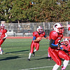 Panthers Vs Del-Val 10-25-2013-485-2
