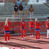 Panthers Vs Del-Val 10-25-2013-376