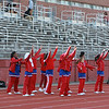 Panthers Vs Del-Val 10-25-2013-532-2