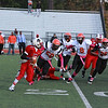 Panthers Vs Del-Val 10-25-2013-33