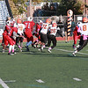 Panthers Vs Del-Val 10-25-2013-518-2