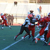Panthers Vs Del-Val 10-25-2013-785