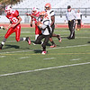 Panthers Vs Del-Val 10-25-2013-112