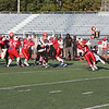 Panthers Vs Del-Val 10-25-2013-688