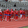 Panthers Vs Del-Val 10-25-2013-124