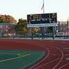 Panthers Vs Del-Val 10-25-2013-838