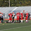 Panthers Vs Del-Val 10-25-2013-607-2