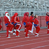 Panthers Vs Del-Val 10-25-2013-683-2