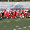 Panthers Vs Del-Val 10-25-2013-608-2