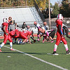 Panthers Vs Del-Val 10-25-2013-509-2
