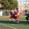 Panthers Vs Del-Val 10-25-2013-648-2
