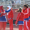 Panthers Vs Del-Val 10-25-2013-384-2