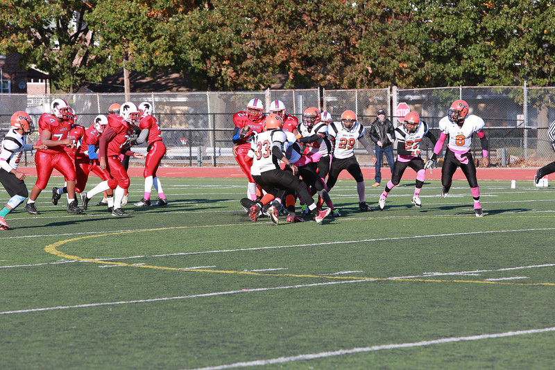 Panthers Vs Del-Val 10-25-2013-462-2
