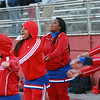 Panthers Vs Del-Val 10-25-2013-809