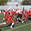 Panthers Vs Del-Val 10-25-2013-554-2