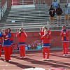 Panthers Vs Del-Val 10-25-2013-374