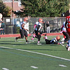Panthers Vs Del-Val 10-25-2013-519-2