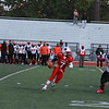 Panthers Vs Del-Val 10-25-2013-30