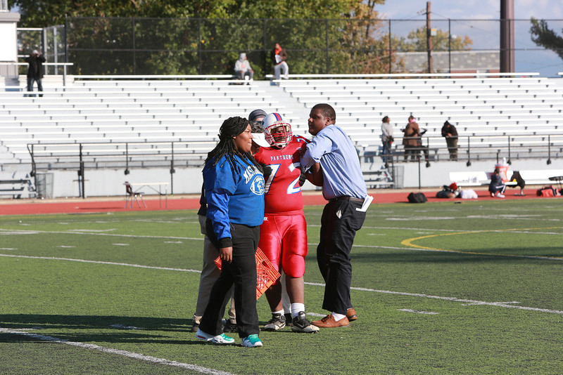 Panthers Vs Del-Val 10-25-2013-143