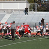 Panthers Vs Del-Val 10-25-2013-610-2