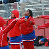 Panthers Vs Del-Val 10-25-2013-810