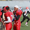 Panthers Vs Del-Val 10-25-2013-98