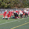 Panthers Vs Del-Val 10-25-2013-321-2