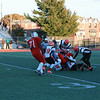 Panthers Vs Del-Val 10-25-2013-791