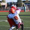 Panthers Vs Del-Val 10-25-2013-589-2