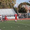 Panthers Vs Del-Val 10-25-2013-503-2