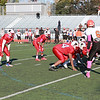 Panthers Vs Del-Val 10-25-2013-552-2
