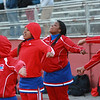 Panthers Vs Del-Val 10-25-2013-811