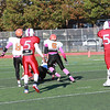 Panthers Vs Del-Val 10-25-2013-368-2