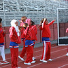 Panthers Vs Del-Val 10-25-2013-451-2