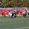 Panthers Vs Del-Val 10-25-2013-466-2