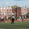 Panthers Vs Del-Val 10-25-2013-412-2