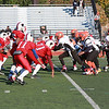 Panthers Vs Del-Val 10-25-2013-569-2