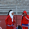 Panthers Vs Del-Val 10-25-2013-699