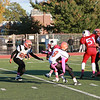 Panthers Vs Del-Val 10-25-2013-651-2