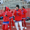 Panthers Vs Del-Val 10-25-2013-822