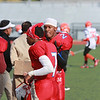 Panthers Vs Del-Val 10-25-2013-97