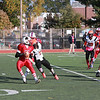 Panthers Vs Del-Val 10-25-2013-80