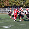 Panthers Vs Del-Val 10-25-2013-478-2
