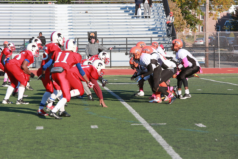 Panthers Vs Del-Val 10-25-2013-568-2