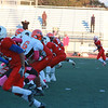 Panthers Vs Del-Val 10-25-2013-784