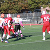 Panthers Vs Del-Val 10-25-2013-367-2